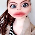 Maisie Hinton-Rudd