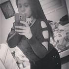 Nathalie Santiago