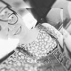 cfany_h_a