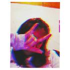 X I M E N A