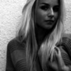 Ebba Mademyr
