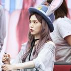 Sang Eun Dal