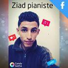 Ziad Pianiste
