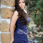 Claudia Franco