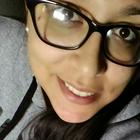 Maria Pia Arebalo
