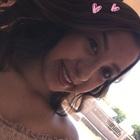makayla_chavez