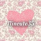 ninoute35
