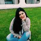 Maritza Jaramillo