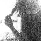 luciacrispeta04