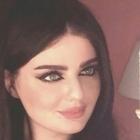 Rula Ali