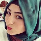 yasmin bou