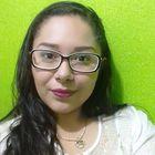 Valeria Salinas