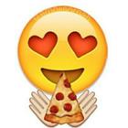 Sofia Pizza Girl