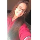 Laura_sFerreira