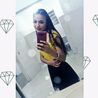 jac_ruizdiaz