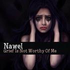 Nina Na Wel