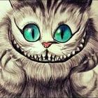 Ivanna_:)