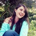 Sara Chiriboga