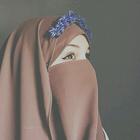 sara_elina