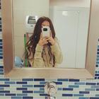 tatiana_lucvzx
