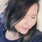 Karla Mizuki