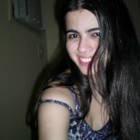 Rafaella Gabriel