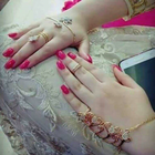 ayira khan