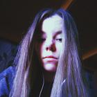 Natalia 🌿