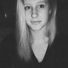 sandra_stanonik