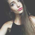 Madison Kvaltin