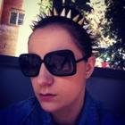 Anna Kistenyova