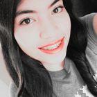Elizadeli Sol Delgado Flores