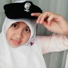 Elma Rufaidah