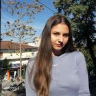 Ιωαννα Χατζη