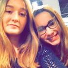 miss_alice80