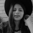 Alexandra Urbina Linares