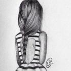 Cool_Girl