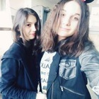 ana_gigauri_1