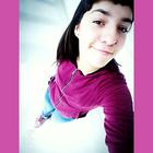 Mayra :3 Carabajal
