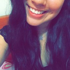 Diana Carolina R