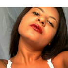 Shauana Da Silva