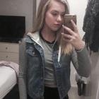 sarah_fewstie