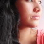 Daniela Canales