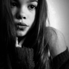 Valentina Nedeva