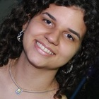 Angelina A. Marques