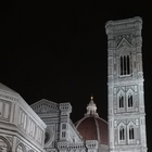 fabis_from_florence
