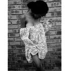 Lethabo Joy Mokwetle
