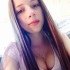 Tamasi Ilona