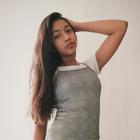 Fridaa 🍉