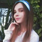 Tanya Kubareva